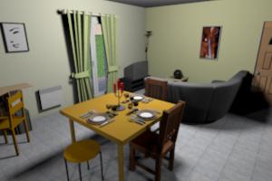 sweet home 3d page 28 vos d veloppements libres forum ubuntu. Black Bedroom Furniture Sets. Home Design Ideas