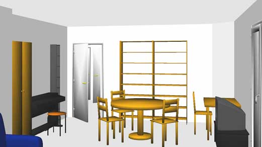 sweet home 3d page 2 vos d veloppements libres forum ubuntu. Black Bedroom Furniture Sets. Home Design Ideas